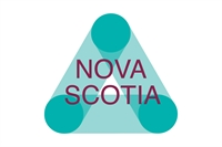 Nova Scotia Chapter - Think Tank: Trends in Learning and Development in 2020 and Beyond