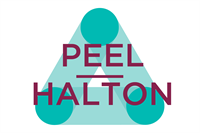 Peel-Halton Chapter - Virtual Networking with your L&D Friends