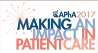 APhA Annual Meeting and Convention - San Francisco