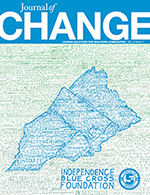 Journal of Change