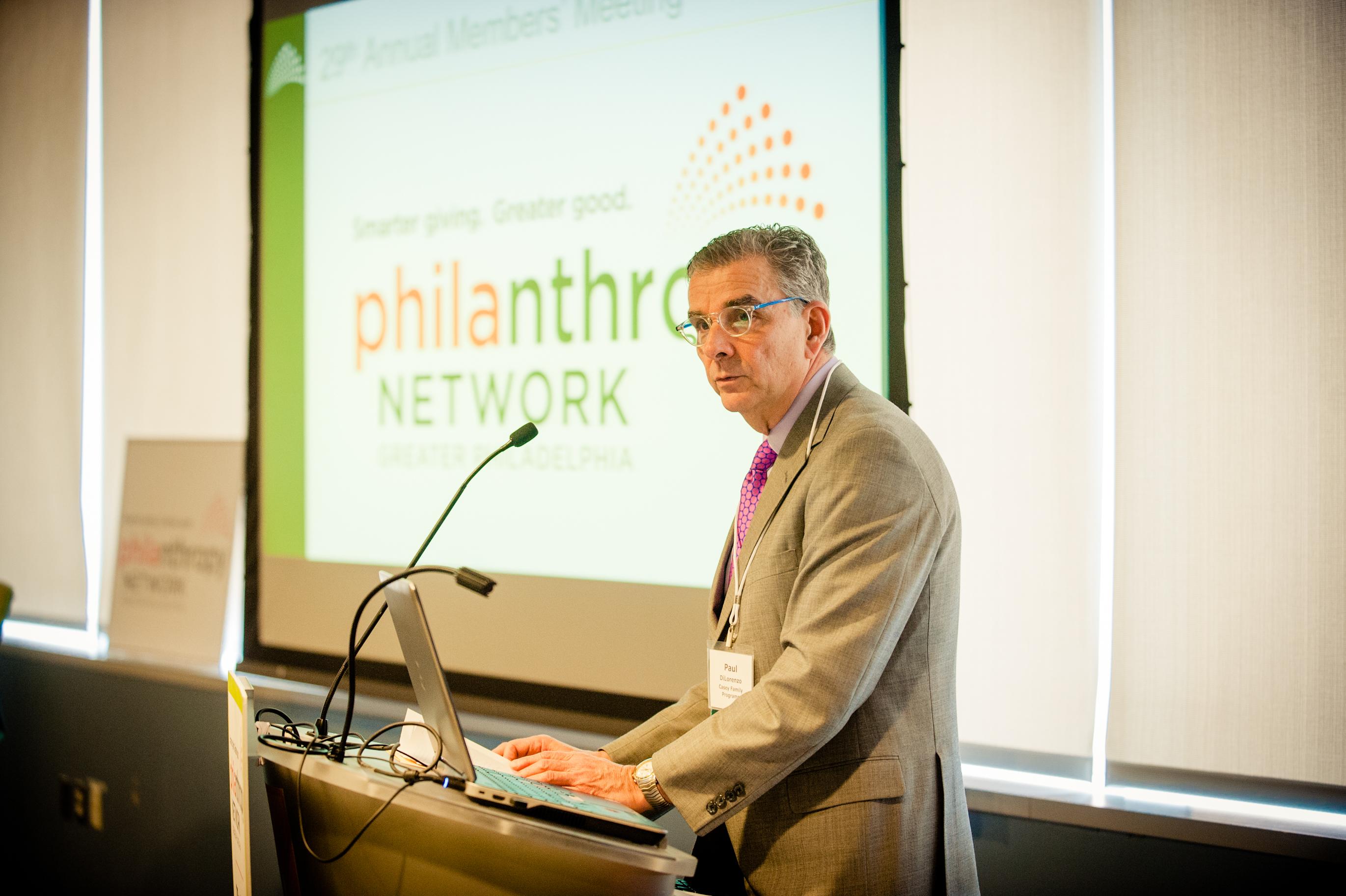 network news philanthropy network greater philadelphia