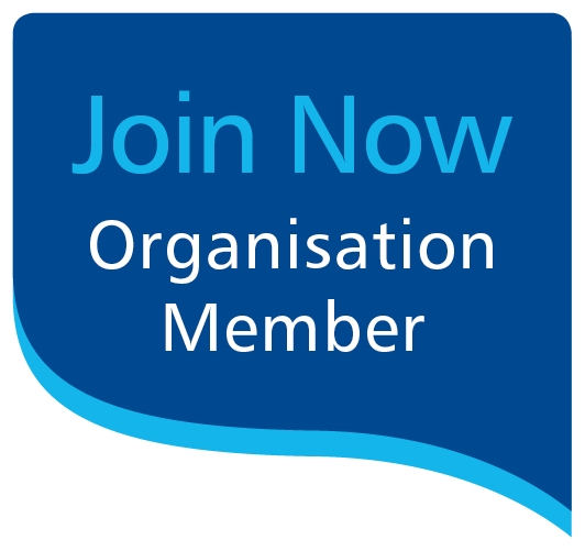 Click here to become a member of PHSS and to receive pharmaceutical regulatory updates and news