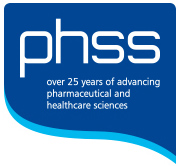 PHSS - Pharmaceutical Regulation and Pharmaceutical Regulatory Advice