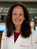 Jill Baren, MD BoD Photo