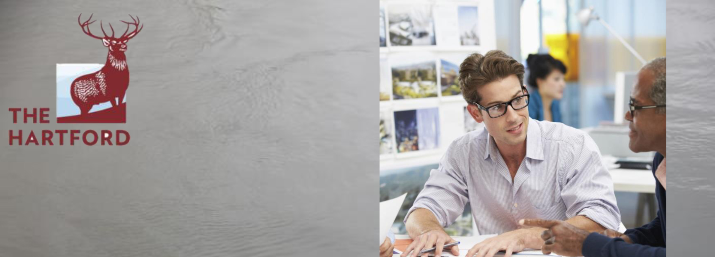 Hartford Flood Insurance >> Flood Insurance Sales With Hartford Professional Insurance