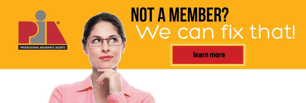 Apply for membership PIA Western Alliance