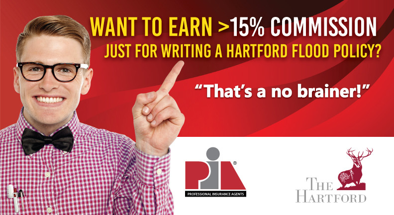 Hartford Flood Insurance >> Need A New Flood Insurance Carrier Pia Western Alliance Suggests