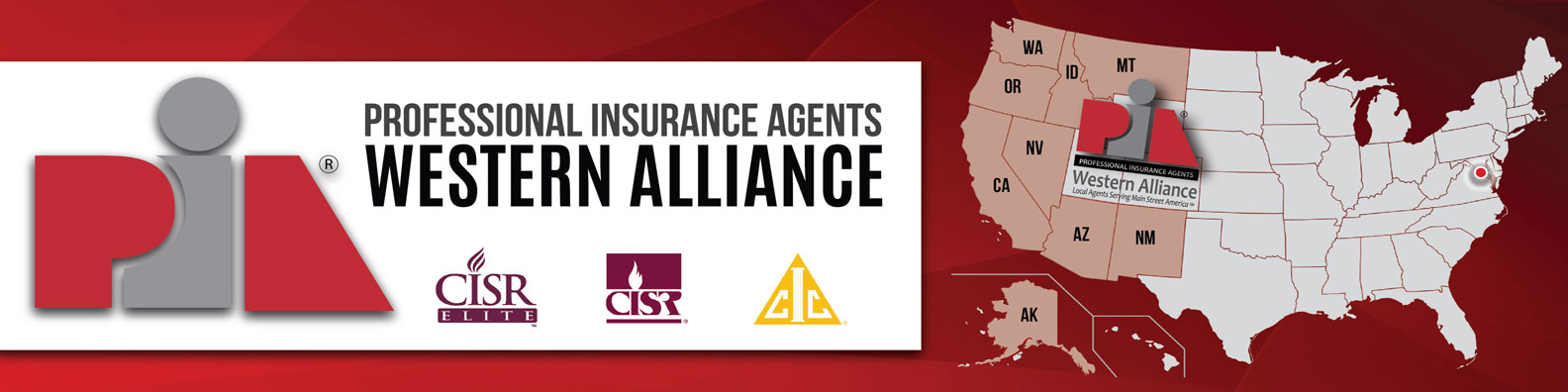 Weekly Industry News - Professional Insurance Agents Western