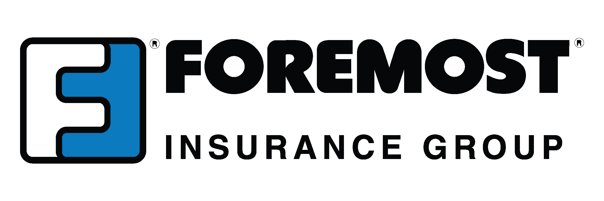 Foremost Rebrands As Bristol West Professional Insurance Agents
