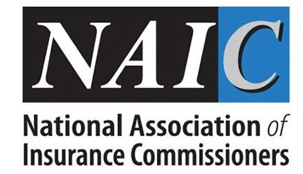 Naic Turns 150 A Celebration Planned Professional Insurance Agents Western Alliance