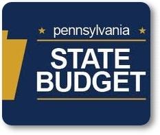 PA Budget