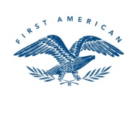 First American Seminar - King of Prussia - September 11, 2017