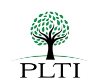 PLTI- Document Recording & eRecording Update - King of Prussia - May 8, 2018