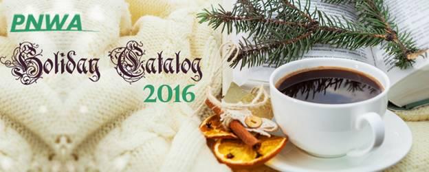 Holiday Catalog banner