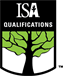 PNW-ISA Tree Risk Assessment Qualification Workshop - Victoria, B.C.