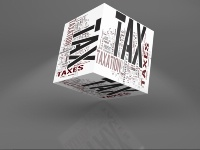 Webinar: Tax Withholding Requirements for Foreign Artists