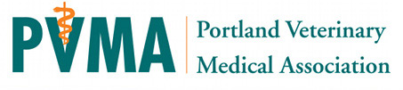 Portland Veterinary Medical Association