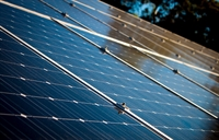 Webinar | Solar Panel Stewardship: the Future is Now