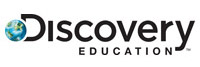Discovery Education - MI