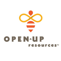 Open-Up Resources<