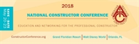 Constructor Conference