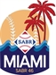 SABR 46 Miami Annual Convention