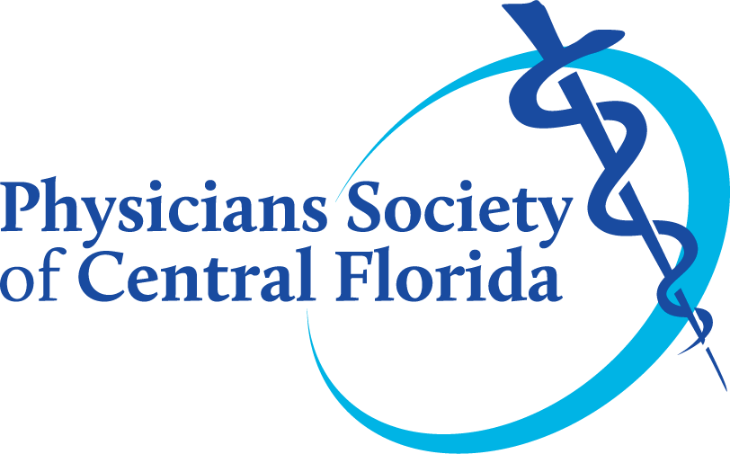 Join PSCF - Physicians Society of Central Florida (PSCF)