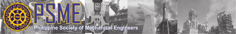 thesis topics for mechanical engineering philippines