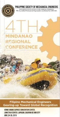 4th Mindanao Regional Conference