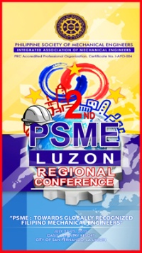 2nd Luzon Regional Conference