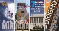 7th Mindanao Regional Conference