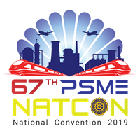 67th PSME National Convention (2019)