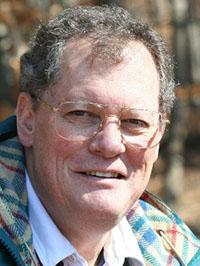 Randall W. Engle