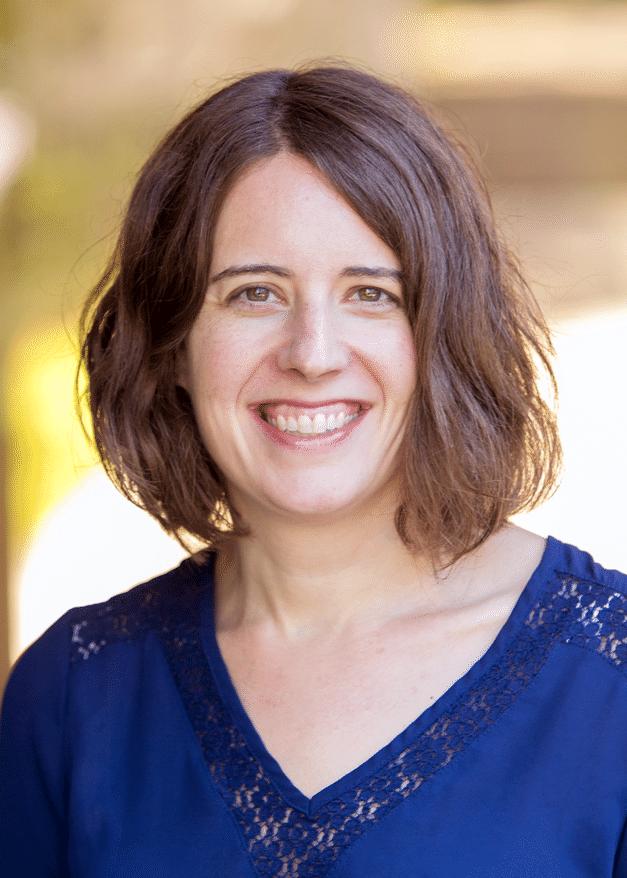 Marianne Lloyd