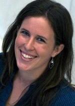 Heather Neyedli