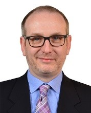 Robert Rauschenberger