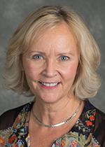 Patricia Reuter-Lorenz