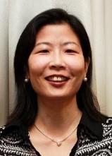 Joo-Hyun Song