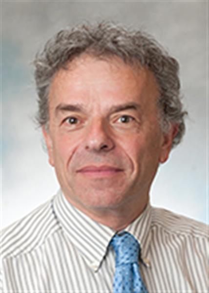 Jeremy Wolfe