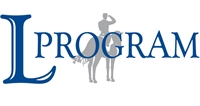 L Program: Session B Judging Criteria for Gaits, Paces, Movements & Figures