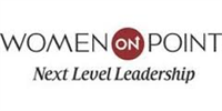 PWCC Co-Sponsored Event - Women On Point (Next Level Leadership)