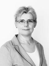 Agnieszka Gornicka