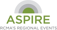 Aspire Regional - Lexington, KY