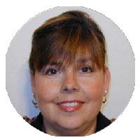 Amy Vercillo