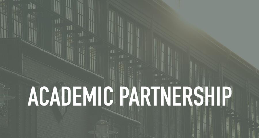 Academic Partnership
