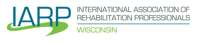 IARP-Wisconsin