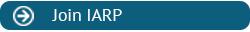 Join IARP