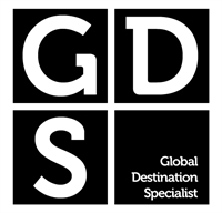 RDC® 2018 Global Destination Specialist Certification Class