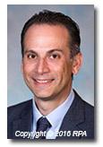 Dr. Gary Singer