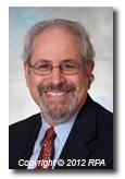 Jeffrey Perlmutter